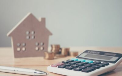 The Ins & Outs of Self-Employed Mortgages